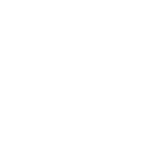 pb cultuurfonds